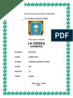 MONOGRAFIA LA ODISEA.docx