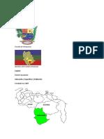 estados de venezuela.docx