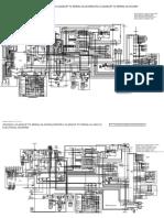 TT1V1 circuit (new).pdf