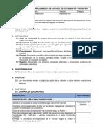 Falta terminar Control de documentos y registros.docx