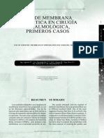 03_Uso_membrana.pdf
