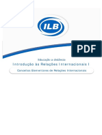 Introducao_as_Relacoes_Internacionais_I.pdf