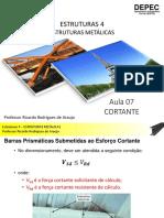 Antenna Models Report Tm-13-489
