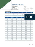 DIN 7991 109.pdf