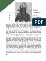 12-Atlacatl-Héroe-indígena-de-El-Salvador.pdf