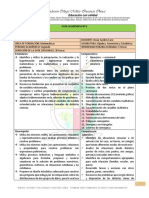 Guia Academica Matematicas Noveno p2