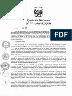 RM-N°-183-2016-MINAM1.pdf
