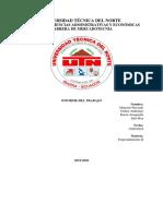 INFORME-Y-TABULACION.docx