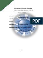 HERRAMIENTAS DE GESTION EMPRESARIAL.docx