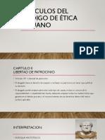 diapos etica.pptx