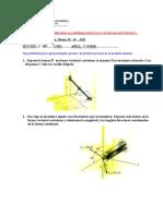 Prob Prac Previo Prime Pra Estatica (Emitido El Viernes 19 04 2019) (1)
