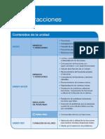 mate tema 6.pdf
