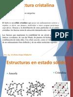 Defectos y Densidades A-B.pptx