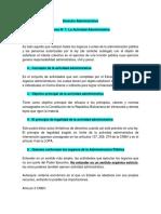 Derecho Administrativo P1.docx