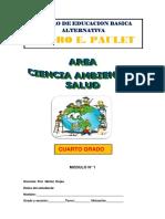 modulos cuarto de cas  2019.docx