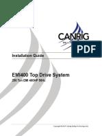 1270411_250T-EMI-400HP-50Hz_Install.pdf