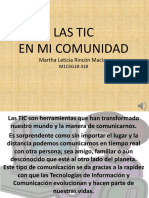MarthaLeticia_RinconMacias_M01S4PI.pptx