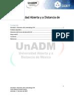 DDSE_U1_A1_CAGC.docx