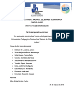 PROYECTO DE PARTICIPACION.docx