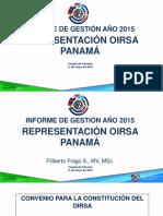 Informe 2015 Oirsa Panamá (1).ppt