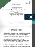coloquio (2)