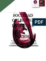 TRBAJO DE SOCIEDADES LAYELO SC.docx