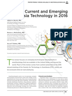 Current+and+Emerging+Anesthesia+Technology+in+2016 (1).pdf