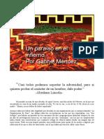 20151028-120200 Gabriel Mendez Un Paraiso en El Infierno