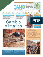 El-Ciudadano-Edición-315