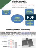 Material Characterization.pdf