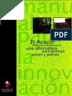 elacacio.pdf