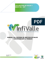 infivalle_2_Manual_SGSST.pdf