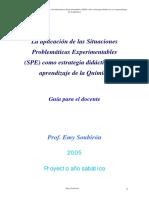 quimicalibro emy.pdf