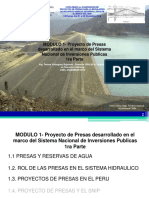 MODULO 1- PROY PRESAS.pdf
