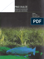 LUPINO DULCE LEGUMINOSA EN LA PRODUCCION DE ALIMENTO PARA SALMONIDOS.PDF