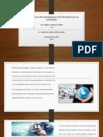 IMPORTANCIA DEL DESARROLLO TECNOLOGICO EN LA SOCIEDAD.pptx