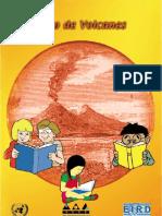 Diario de Volcanes.pdf