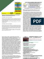 Boletín 046-Inp Jbp-loma Bonita, 2019