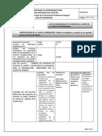 GFPI-F-019 Vr2. GUIA 18 Servicio Al Cliente en El Contexto Empresarial.