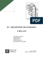 ZF_Ergopower_Transmission_4WG-115.pdf