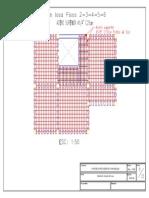 Modelo Plano de Losas.pdf