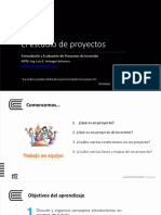 1802_FEPI_ME_A_S1_rev 0.pdf