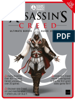 Assassin_s_Creed_Ultimate_Series_Guide.pdf