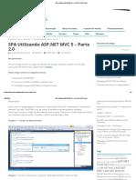 185782791 v33 How to b1if Installation Documentation