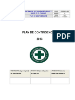 PLAN DE CONTINGENIAS.doc