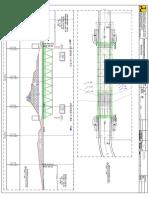 Analisis Penambahan Serat Pada Jalan Beton
