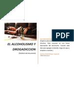 el alcoholismo y drogadiccion.docx