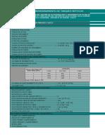 Calculo de Tanque Septico1