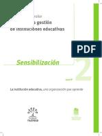 Guía N° 2 - Conceptualización (2012)