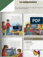 INFORMATICA 2BG.pdf